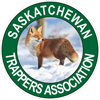 Saskatchewan Trappers Association